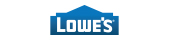 lowes_home