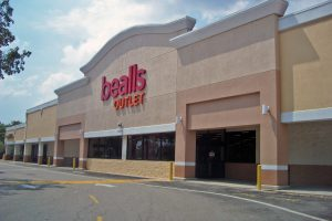 Bealls Outlet 101_8327